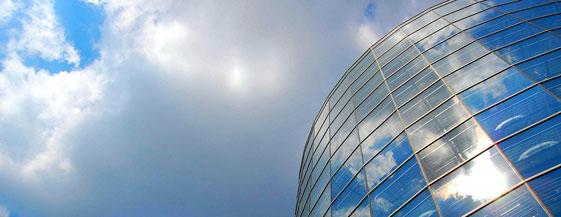 «ТИКОМ Менеджмент» предоставляет услуги по оформлению и клирингу акций и любых ценных бумаг