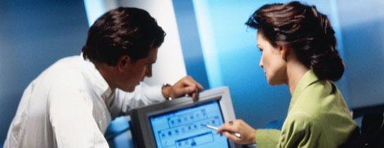 Верные технологические платформы помогут вам стать более эффективным биржевым маклером