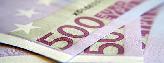 Рынки иностранных валют – это сложные быстроразвивающиеся механизмы